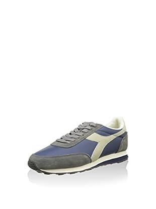 Diadora Sneaker Gioventu L