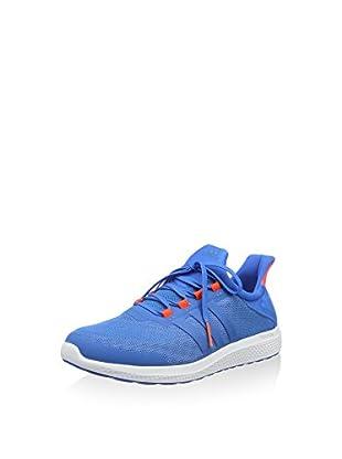 adidas Zapatillas CC Sonic M