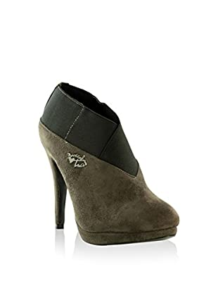 Braccialini Ankle Boot