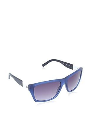 Tommy Hilfiger Gafas de Sol 1193/S HD81P58 (58 mm) Azul