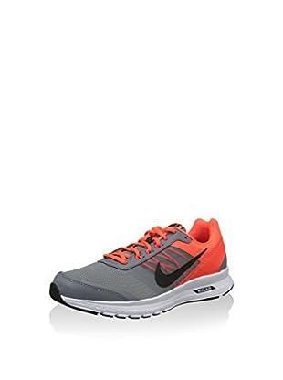 Nike Sneaker Air Relentless 5