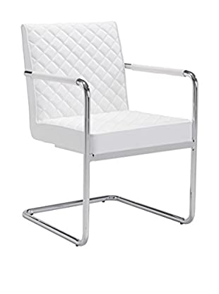 Zuo Quilt Chair