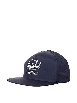 Herschel Gorra Whaler Snapback