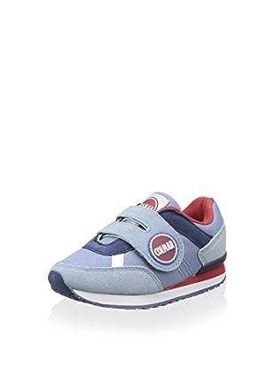 COLMAR Sneaker Travis Kd K05 15Ss