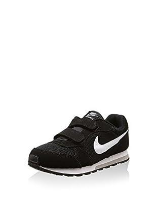 Nike Zapatillas MD Runner 2 (PSV)