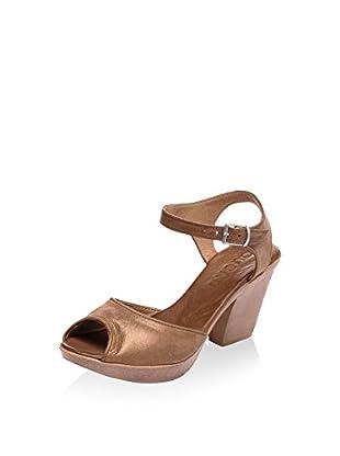 Bueno Sandalette