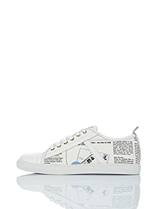 Galliano Sneaker Martina