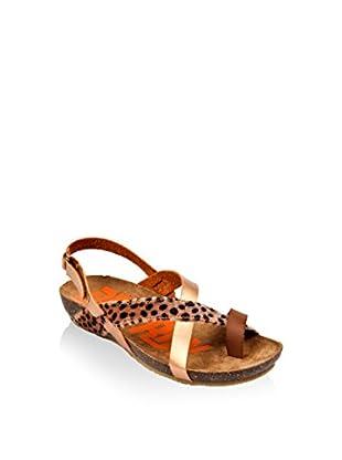 Destroy Sandale