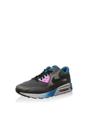 Nike Zapatillas W Air Max 90 Confort 3.0