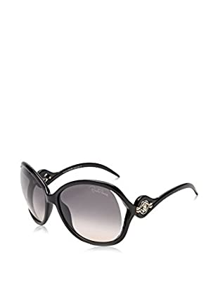 Roberto Cavalli Gafas de Sol Rc575S (61 mm) Negro
