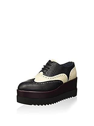 Pollini Zapatos Oxford