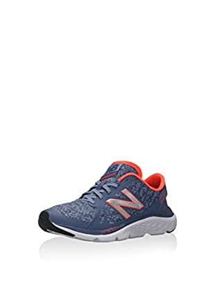 New Balance Zapatillas W690rd4