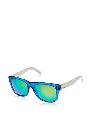 Just Cavalli Sonnenbrille JC597S (54 mm) blau