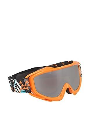 Cebe Máscara de Esquí 1565B007L Naranja