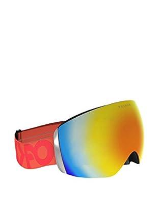 OAKLEY Skibrille OO7050-11 mehrfarbig