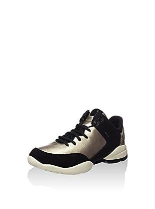 Geox Sneaker D Sfinge A