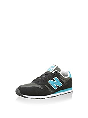 New Balance Zapatillas Ml373Smt