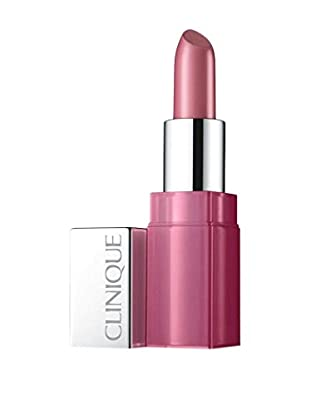Clinique Rossetto N°07 Sugar Plum Pop 3.9 g