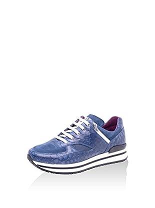 Roobins Sneaker Ridley