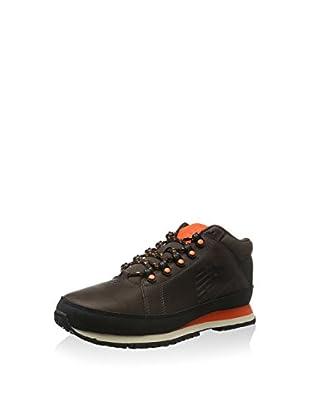 New Balance Zapatillas HL754BO