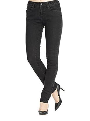 Seven7 LA Jeans anthrazit W28