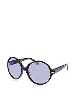 Max Mara Sonnenbrille DETAIL I_LHD (56 mm) havanna