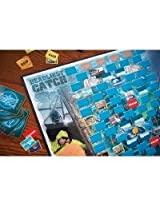 Deadliest Catch Board Game