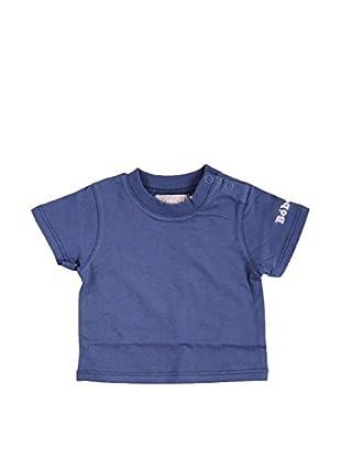 Bóboli T-Shirt