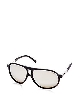 Guess Occhiali da sole GU 6806 (65 mm) Nero