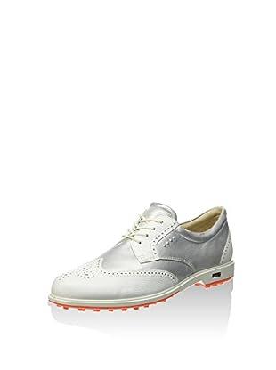 Ecco Sneaker Ecco Women