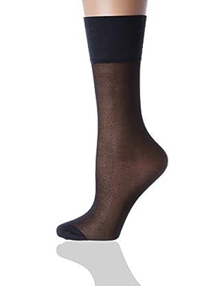 Dim Socken