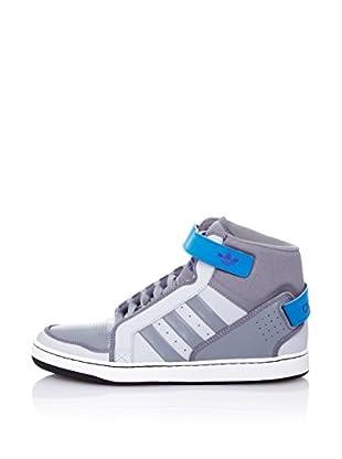 Adidas Botines Dongguan (Gris)