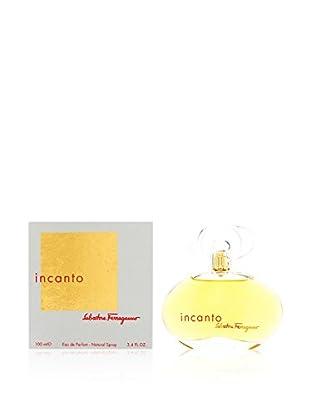Ferragamo Perfume Mujer Incanto 100 ml