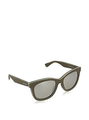 BOSS Orange Sonnenbrille 0199/SSS9DU52 (52 mm) braun
