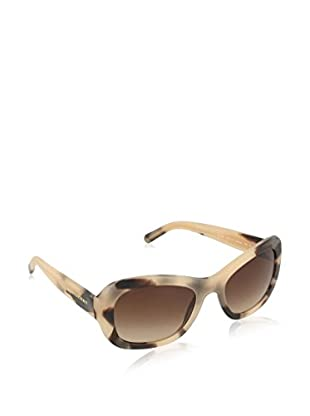 BURBERRYS Gafas de Sol 4189_350113 (57.5 mm) Beige