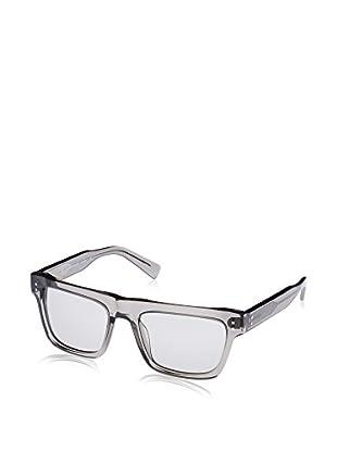 cK Gafas de Sol Ck4286S (57 mm) Gris / Transparente