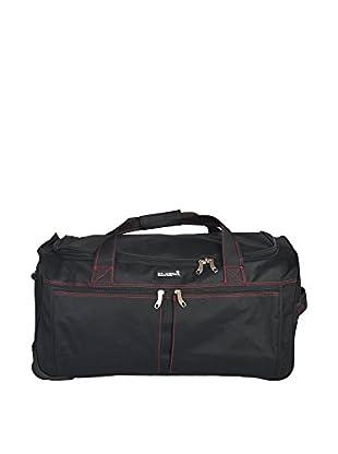 BLUESTAR Trolley Tasche BD-12625 72.0 cm