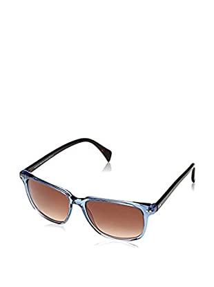 Tommy Hilfiger Occhiali da sole 1197/ S JD7U055 (55 mm) Blu