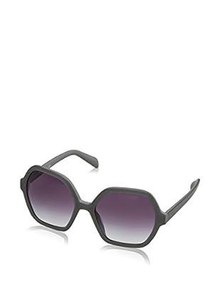 Prada Sonnenbrille 06SS_UFG4W1 (61.1 mm) grau