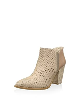 Eden Ankle Boot Annelyse