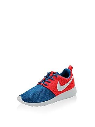 Nike Sneaker Roshe One (Gs)