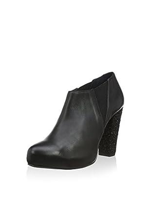 Shoe Biz Zapatos abotinados