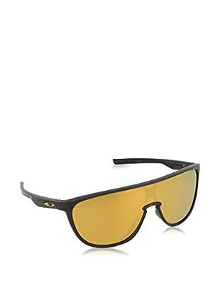 OAKLEY Gafas de Sol Trillbe (59 mm) Negro