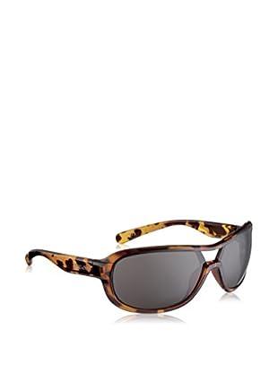 salice occhiali Occhiali da sole (50 mm) Marrone/Grigio