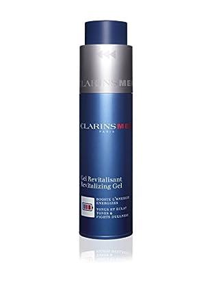Clarins Gesichtsgel Revitalizing 50 ml, Preis/100 ml: 65.9 EUR