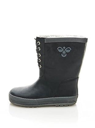 Hummel Stiefel Kids Rubber Boot