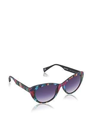 Eyeye Gafas de Sol IS010.PIU.036 (54 mm) Multicolor