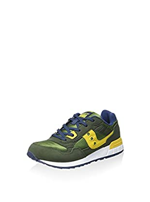 Saucony Originals Sneaker Shadow 5000 Kids
