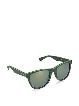 BOSS Orange Sonnenbrille 0198/SQU9FS54 (54 mm) braun
