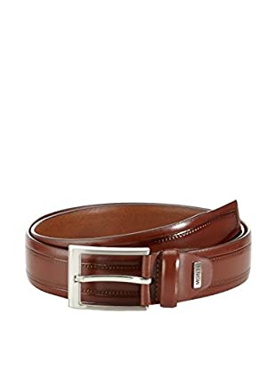 MLT Belts & Accessoires Cintura Pelle Dubai